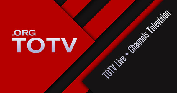 Totv Watch Live TV Online For Free New Channels around the world