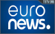 Euronews UK tv online