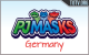 PJ Masks Germany
