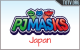 PJ Masks Japan
