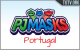 PJ Masks Portugal