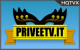 Privee  Tv Online